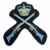 Air Cadet Competition Marksman Badges Proficiency & Award Badges Ammo & Company - Military Direct