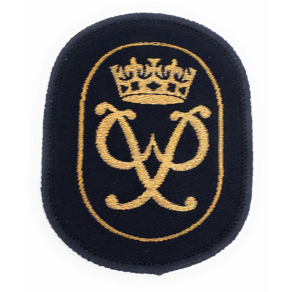 Ammo & Co Cadet Proficiency & Award Badges Air Cadet DofE Award Scheme Badges