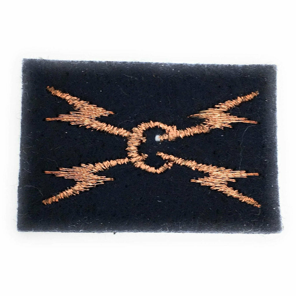 Air Cadets Cyber Specialist Badge - Bronze/Silver/Gold Proficiency & Award Badges Ammo & Company - Military Direct