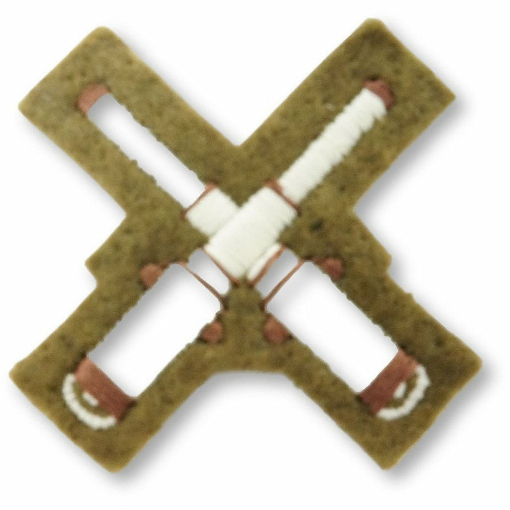 No2 Dress- Trade Badge - Instructor in Gunnery [product_type] Ammo & Company - Military Direct