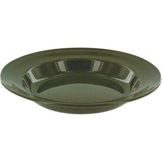 Polypropylene Bowl [product_type] Ammo & Company - Military Direct