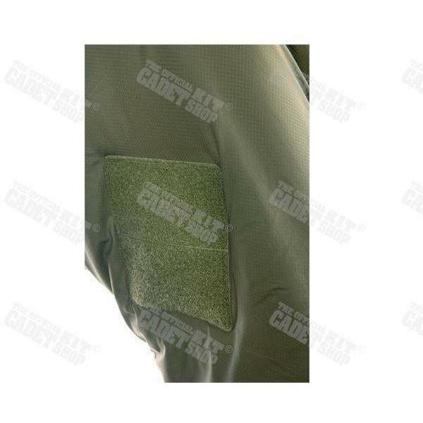 Snugpak SJ9 Jacket in Olive Snugpak Jackets Ammo & Company - Military Direct