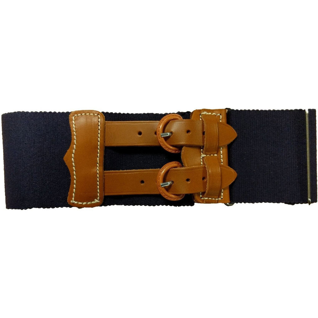Stable Belt General Staff Female - 64mm Strap [product_type] Ammo & Company - Military Direct