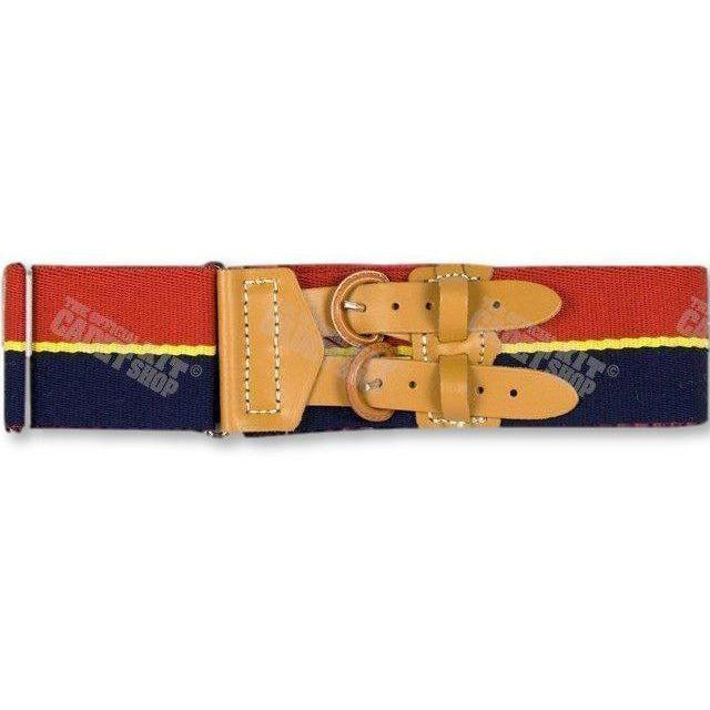 Ammo & Company Army Force ACF Small Army Cadet Force (ACF) Stable Belt