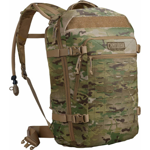 Camelbak 2019 Motherlode™ 100OZ Mil Spec Crux Day Sacks Camelbak - Military Direct