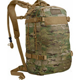 CamelBak MILTAC Military H.A.W.G. Antidote Backpack - HAWG