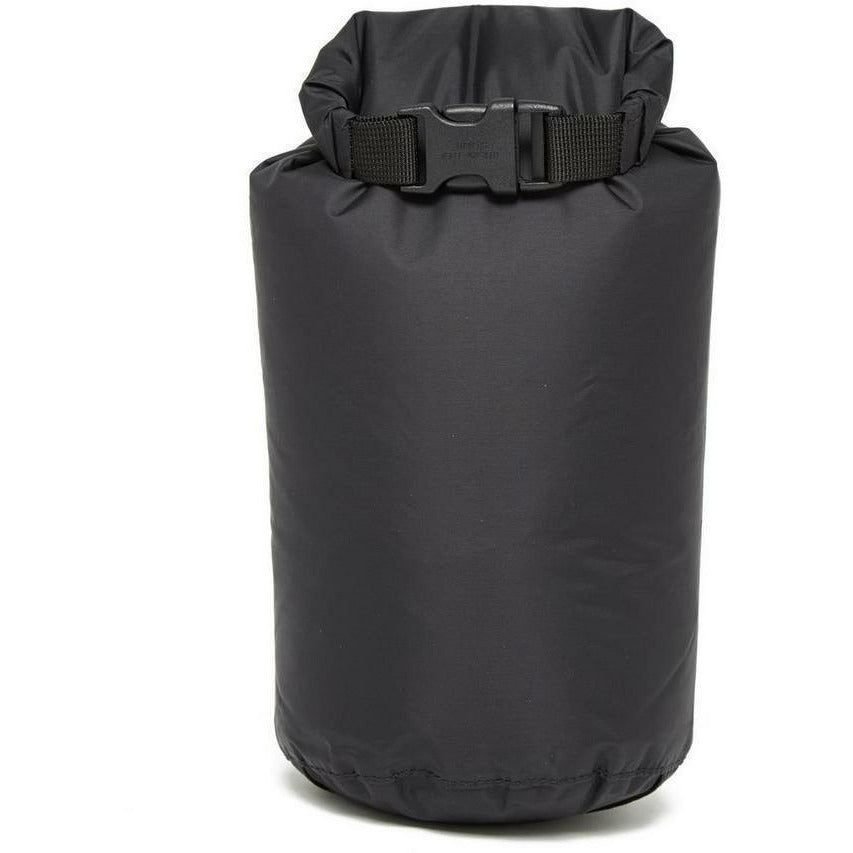 Exped Exped 100% Waterproof Daysack & Rucksack Liners - Black - M - 80L