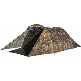 Highlander Military Tents & Bivvies Blackthorn Two in HMTC Camouflage  - 2 Person