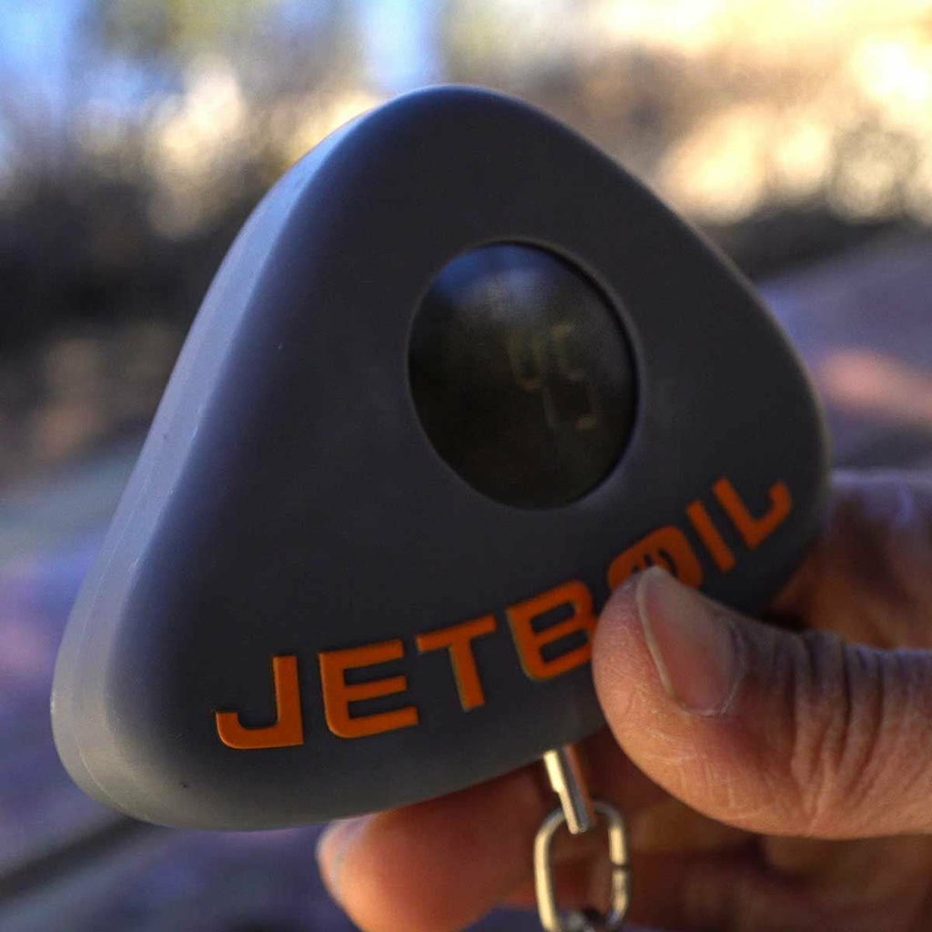 Jetboil Jetgauge (Carbon) [product_type] Jetboil - Military Direct