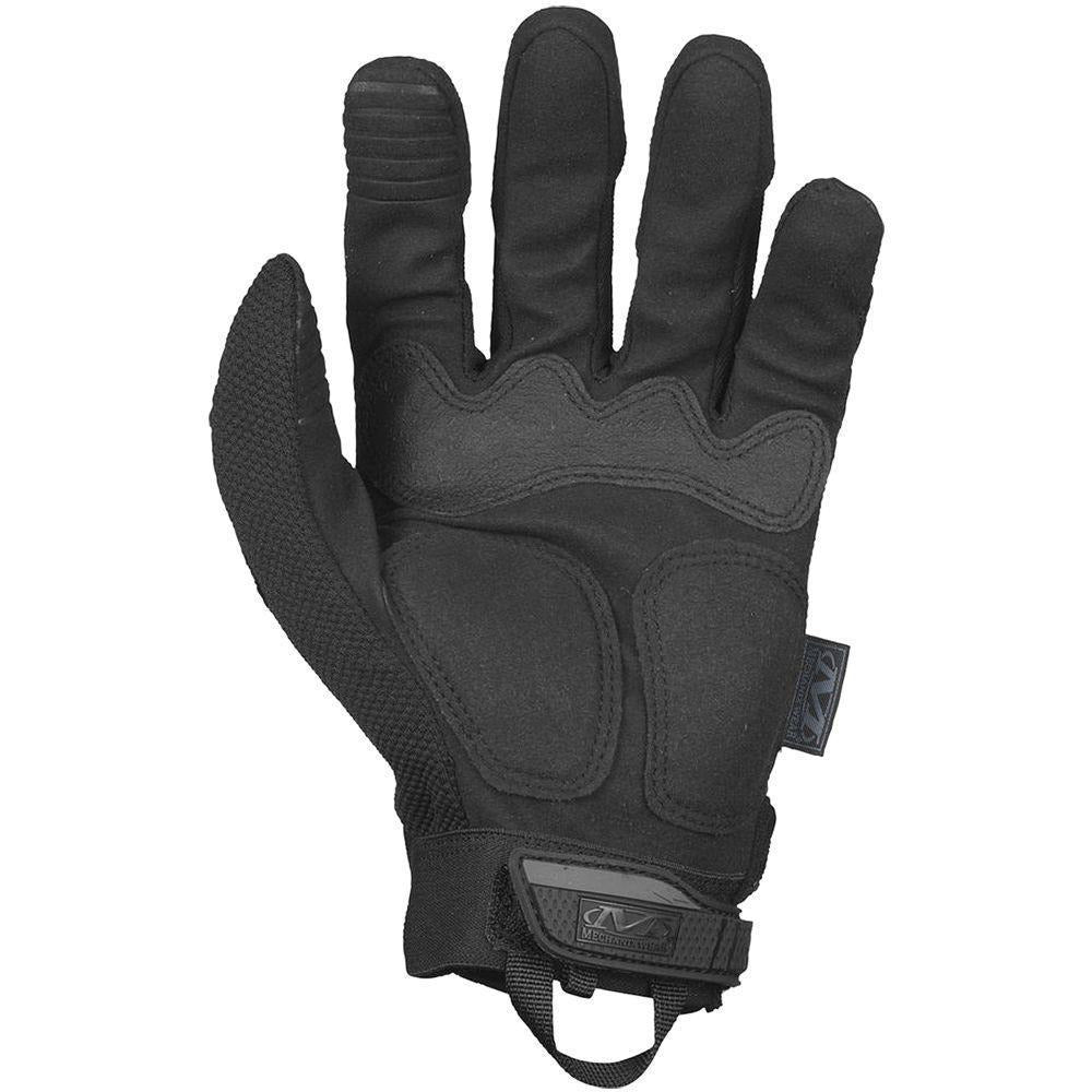 Mechanix Combat Gloves Mechanix Wear Fastfit® – Tactical Gloves