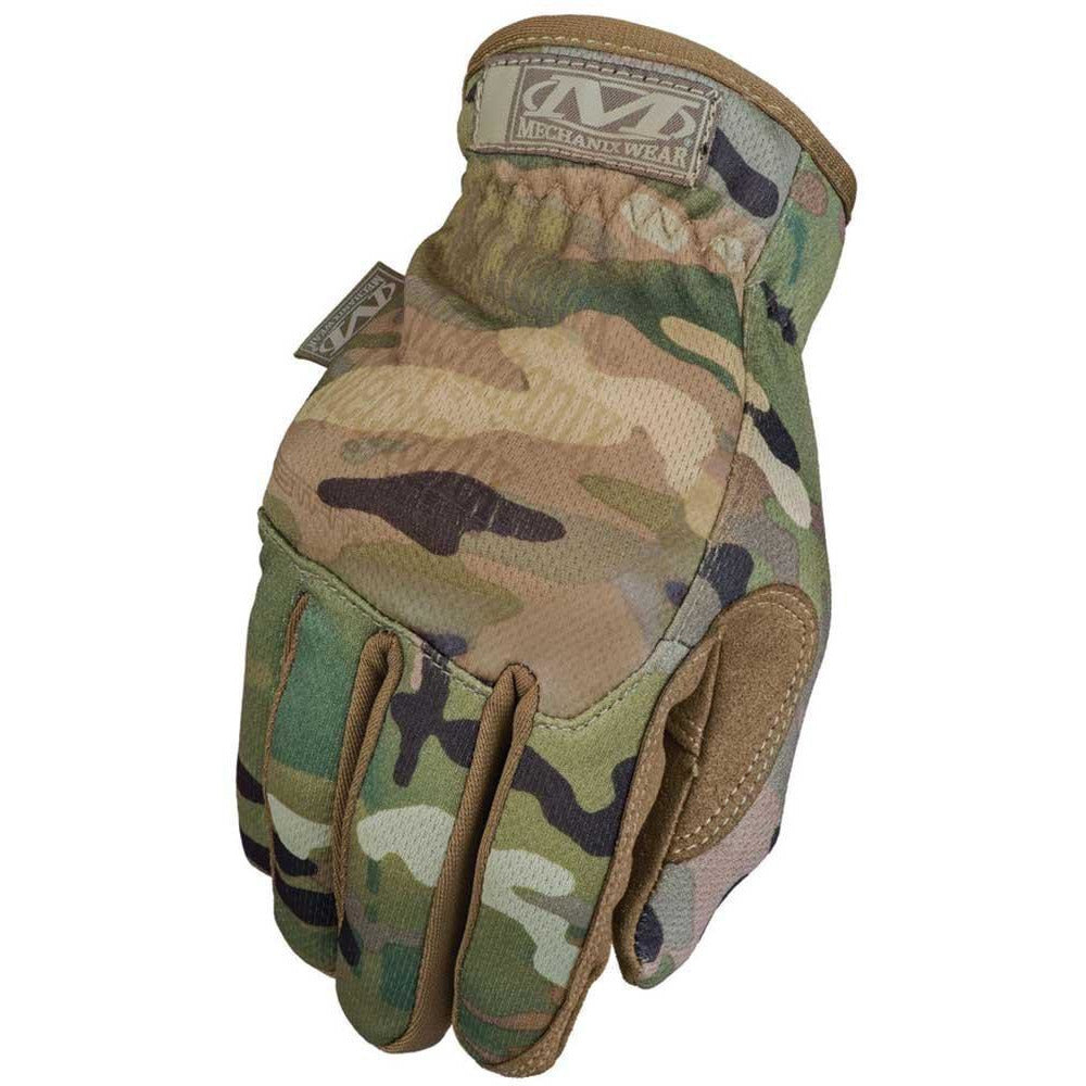 Mechanix Combat Gloves Small / Multicam Mechanix Wear Fastfit® – Tactical Gloves