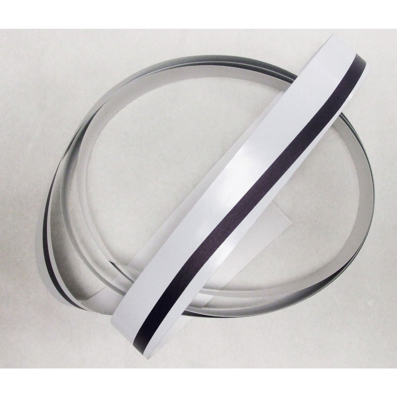 "Military.Direct 16"" Tenor Drum Hoop Tape (Inside Hoop)"