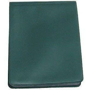 Military.Direct A6 Floppy Display Binder 30 Pages