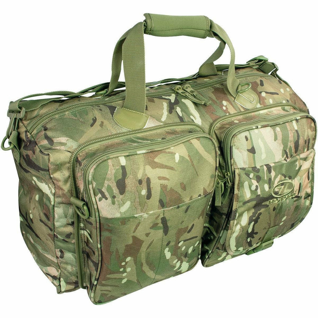 Pro- Force Dual Jackal Pack [product_type] Military.Direct - Military Direct