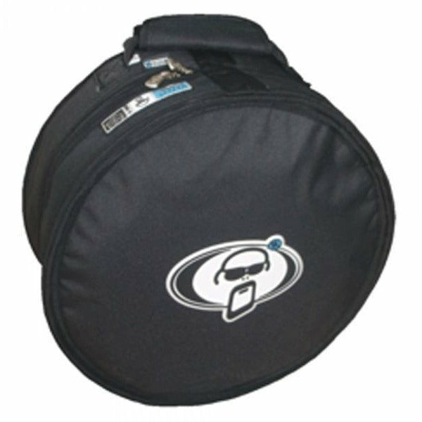Protection Racket (Code M1412) 14 inch Black Lightweight Drum Case  - Suitable for All Makes of Side Drum. [product_type] Military.Direct - Military Direct