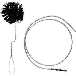 Military.Direct Reservoir Cleaning Brush Kit