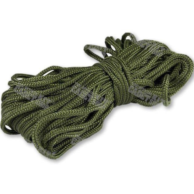 Military Direct Sleeping & Shelter Accessories Paracord