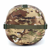 Snugpak Sleeper Lite Sleeping Bag Snugpak Sleeping Bags Snugpak - Military Direct