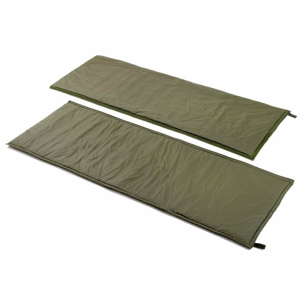 Snugpak Antarctic Mat Snugpak Sleeping Bags Snugpak - Military Direct