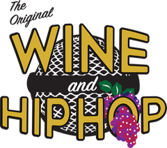 Wine and Hip Hop
