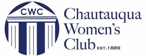 Chautauqua Women's Club Extra Special Tasting with Dr. Vino from Parcelle - Parcelle Wine