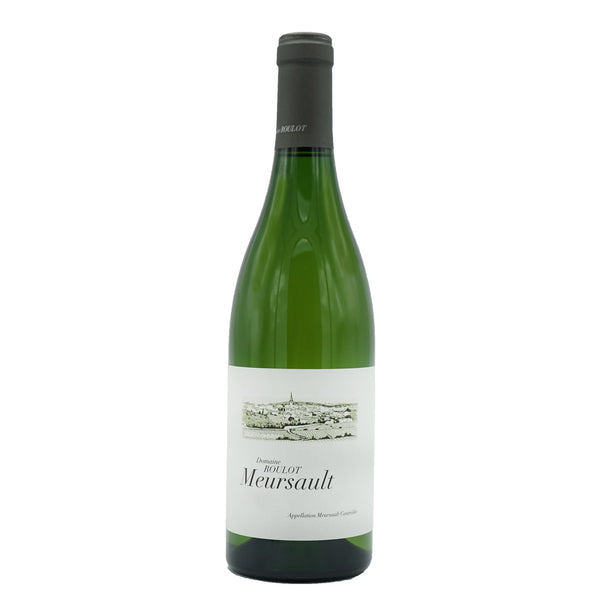 Domaine Roulot, Meursault 2015 Magnum from Domaine Roulot - Parcelle Wine