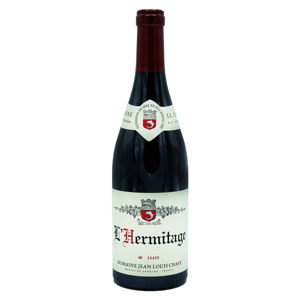 Jean-Louis Chave, Hermitage 1990 Magnum