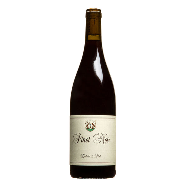 Enderle & Moll, 'Liaison' Pinot Noir Baden Germany 2018 from Enderle & Moll - Parcelle Wine