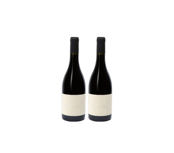 The Safe Bet 2-Pack from Parcelle - Parcelle Wine