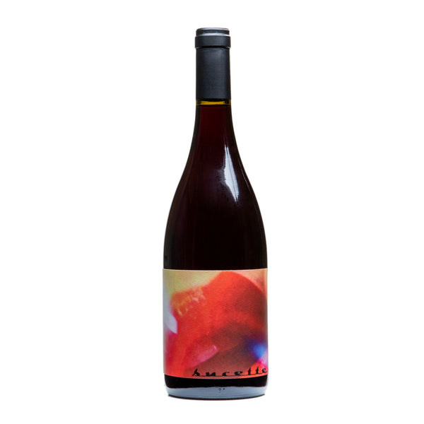 Sucette, Grenache Barossa Valley 2016 - Parcelle Wine
