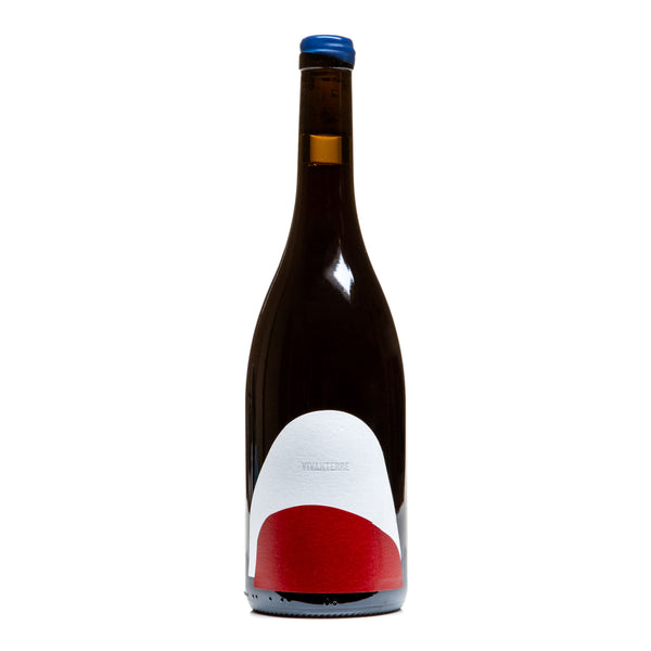 Vivanterre, Gamay MVB 2019 from Vivanterre - Parcelle Wine