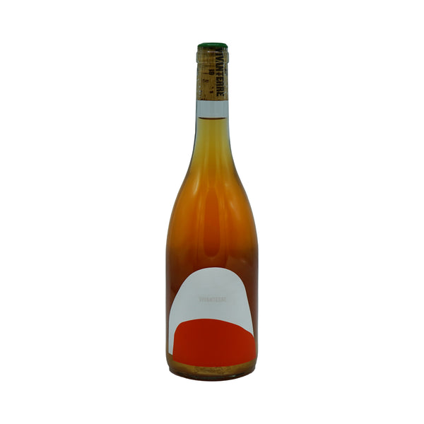 Vivanterre, 'SGU' Vin de France 2019 from Vivanterre - Parcelle Wine