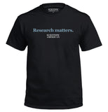 Research Matters Apparel