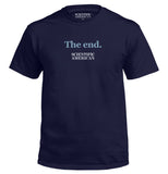 The End Headline Apparel