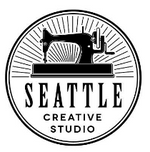 Seattle Creative Studio