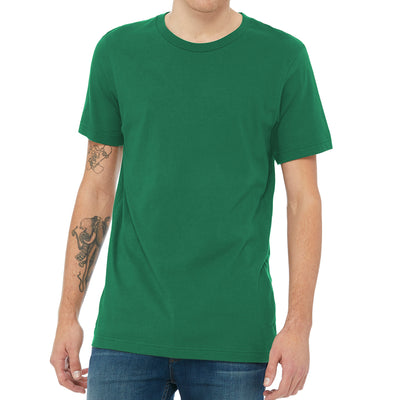 Kelly Green Tank Top | Casual Surplus