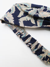 Load image into Gallery viewer, Palma Printed Headband