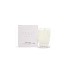 Load image into Gallery viewer, Patchouli & Bergamot Candle
