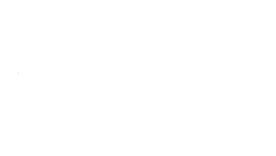 ECOFIREPLACES USA