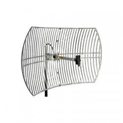 CommScope - 26T-1900F-1 - 1700-2100MHz 21dBi 1' Grid Antenna, N Female