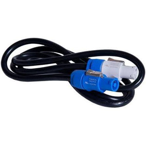 AFL 05 Cable
