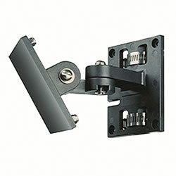 ALLPMTW wall mount bracket,