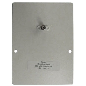 IF8519-SF00 - Laird Technologies Dual-Band Cell/PCS (800/1900MHz) MicroSphere Omni Directional In-Building Antenna (CAF94135)
