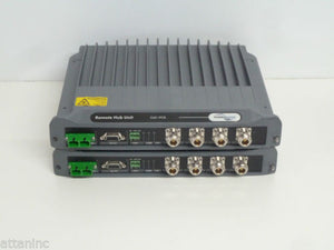 Mobile Access 2000 Cell/PCS Remote Hub Units