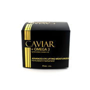 Caviar Eye | Moisturizer | Skin Care | Cosmetics | Serums