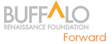 The Buffalo Renaissance Foundation