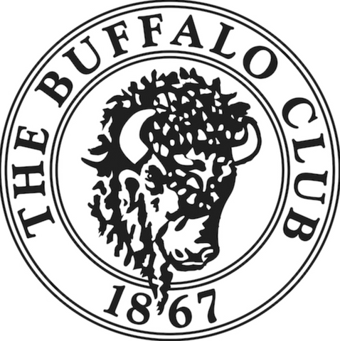 The Buffalo Club