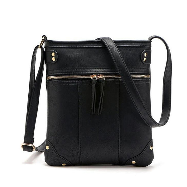 Women messenger bags cross body designer handbags high quality