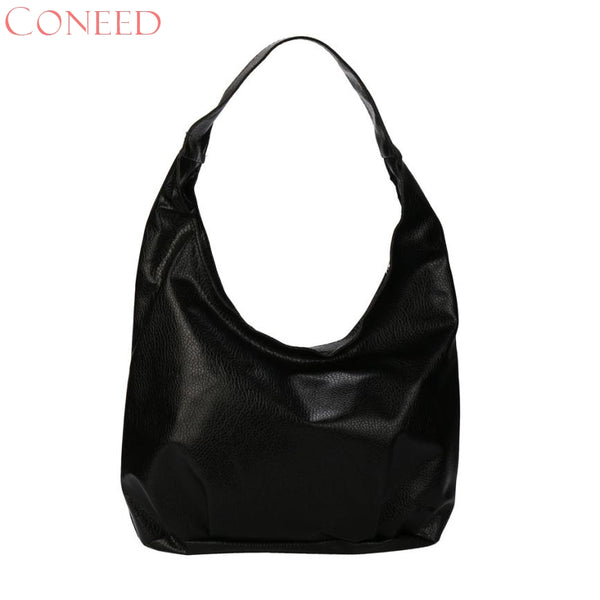 CONEED Fashion Women Shoulder Bag Satchel