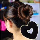 Hair Styling Tools updo fashion up hair accessories hair dresser French Braid   Roller With Magic hair Twist  barber Braiding